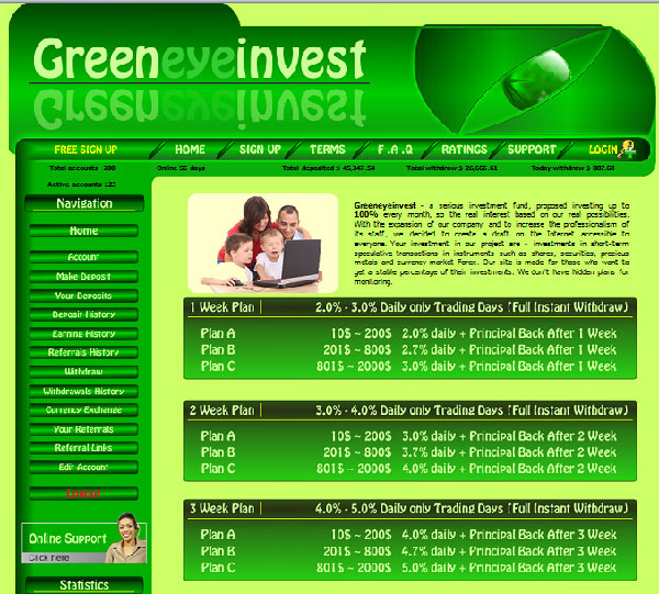 http://adsl.do.am/greeninvest/logo.jpg