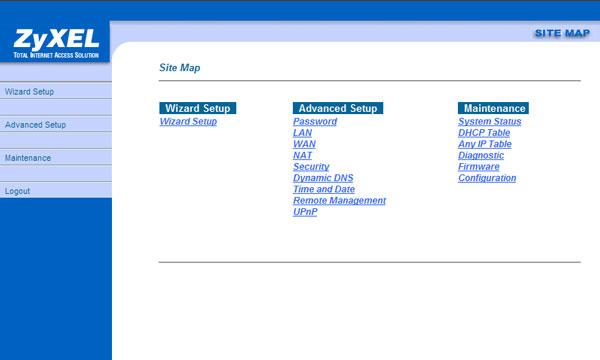 ADSL Модем роутер ZYXEL 660RT2 \ P-600 Annex A Annex И Annex