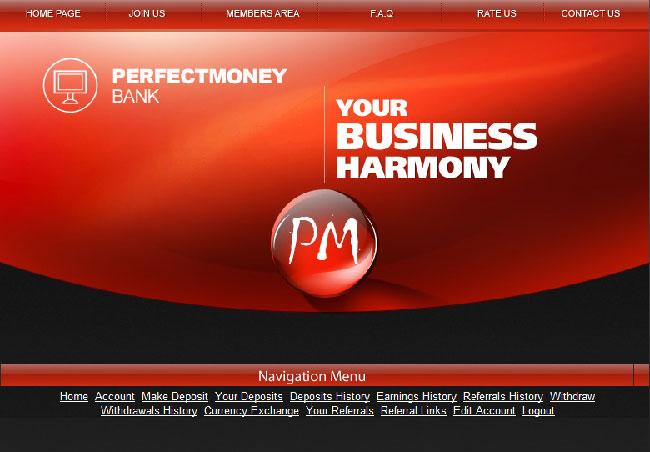 http://adsl.do.am/pmb/logo.jpg